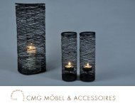 Timeless for the home and garden,
