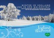 JoWa Winterfolder 09-10.indd - Ratten
