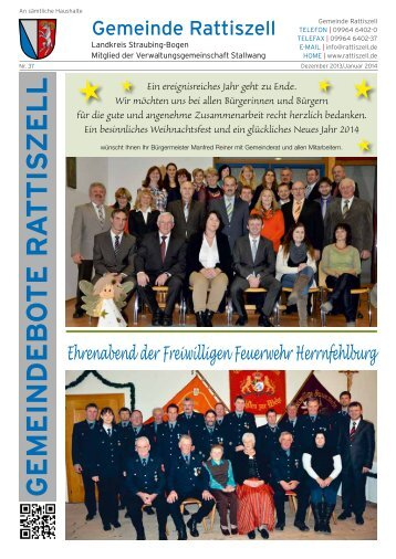 GB Dezember 2013 - Januar 2014.pdf - Rattiszell