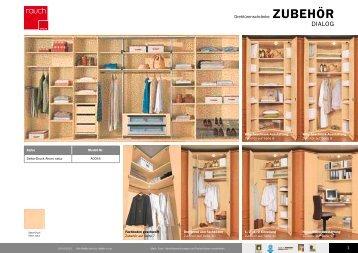 typenliste bremen extra. Black Bedroom Furniture Sets. Home Design Ideas