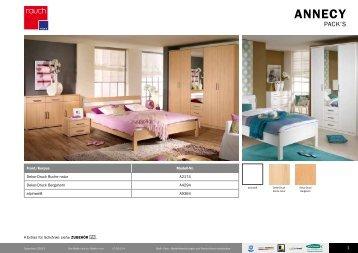 pack 39 s. Black Bedroom Furniture Sets. Home Design Ideas