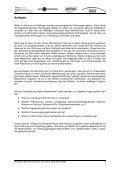 NEUE WOHNFORMEN - Institut Raum & Energie - Seite 4