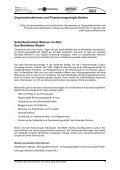 NEUE WOHNFORMEN - Institut Raum & Energie - Seite 5