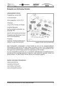 NEUE WOHNFORMEN - Institut Raum & Energie - Seite 6