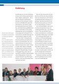 Masterplan Daseinsvorsorge - Kreis Nordfriesland - Seite 6