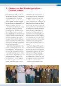 Masterplan Daseinsvorsorge - Kreis Nordfriesland - Seite 7
