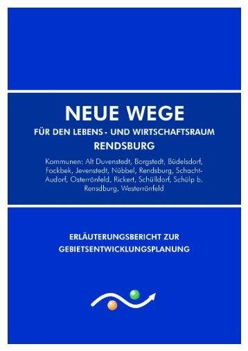 Untitled - Institut Raum & Energie