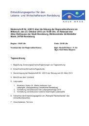 Download... - Institut Raum & Energie