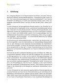 Nachwuchskräfte gewinnen - Fakultät Raumplanung - Seite 4
