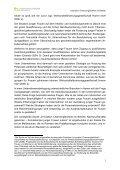 Nachwuchskräfte gewinnen - Fakultät Raumplanung - Seite 5