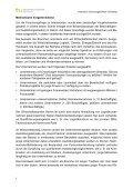 Nachwuchskräfte gewinnen - Fakultät Raumplanung - Seite 6