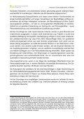 Nachwuchskräfte gewinnen - Fakultät Raumplanung - Seite 7