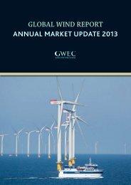 GWEC-Global-Wind-Report_9-April-2014