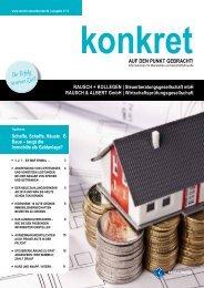 Download - Kanzlei Rausch