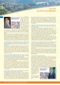 März 2013 - rb-westeifel.de - Seite 2