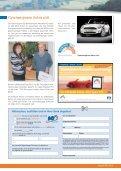 März 2013 - rb-westeifel.de - Seite 3
