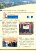 März 2013 - rb-westeifel.de - Seite 4