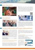 März 2013 - rb-westeifel.de - Seite 5