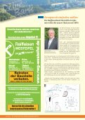 März 2013 - rb-westeifel.de - Seite 6