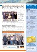 März 2013 - rb-westeifel.de - Seite 7