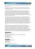 1 Der Hallux valgus, auch Ballenzeh oder Überbein genannt ... - RBB - Page 2