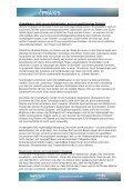 1 Der Hallux valgus, auch Ballenzeh oder Überbein genannt ... - RBB - Page 7