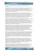 1 Ein Aneurysma der großen Schlagader im Bauch kann eine ... - RBB - Page 2