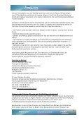 1 Ein Aneurysma der großen Schlagader im Bauch kann eine ... - RBB - Page 4