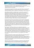 1 Ein Aneurysma der großen Schlagader im Bauch kann eine ... - RBB - Page 5