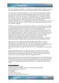 1 Ein Aneurysma der großen Schlagader im Bauch kann eine ... - RBB - Page 7