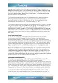 Infoblatt vom 05.02.2014 - RBB - Page 2