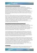 Infoblatt vom 05.02.2014 - RBB - Page 4