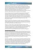 Infoblatt vom 05.02.2014 - RBB - Page 5
