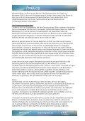 Infoblatt vom 05.02.2014 - RBB - Page 6