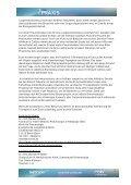 Infoblatt vom 15.01.2014 - RBB - Page 2