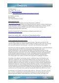 Infoblatt vom 15.01.2014 - RBB - Page 3
