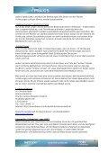 Infoblatt vom 15.01.2014 - RBB - Page 4
