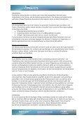 Infoblatt vom 15.01.2014 - RBB - Page 5