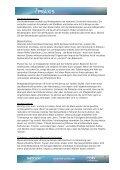 Infoblatt vom 15.01.2014 - RBB - Page 6
