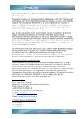 Infoblatt vom 15.01.2014 - RBB - Page 7