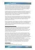 1 Anita W. aus Senftenberg hatte bereits mehrfach ... - Zu rbb - Page 2