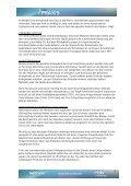 1 Anita W. aus Senftenberg hatte bereits mehrfach ... - Zu rbb - Page 4