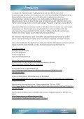 1 Anita W. aus Senftenberg hatte bereits mehrfach ... - Zu rbb - Page 7