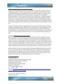 1 Redaktion rbb PRAXIS Masurenallee 8-14, 14057 Berlin Ein ... - Page 2
