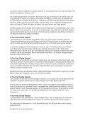 Ein Plan für Berlin - RBB - Page 2