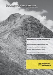 Preview herunterladen - Raiffeisen Bank International AG