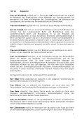 Teilnehmer: Mitglieder des Rundfunkrates: Regine Auster ... - RBB - Page 3