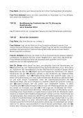 Teilnehmer: Mitglieder des Rundfunkrates: Regine Auster ... - RBB - Page 4