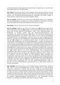 Teilnehmer: Mitglieder des Rundfunkrates: Regine Auster ... - RBB - Page 6