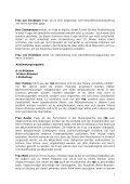 Teilnehmer: Mitglieder des Rundfunkrates: Regine Auster ... - RBB - Page 7